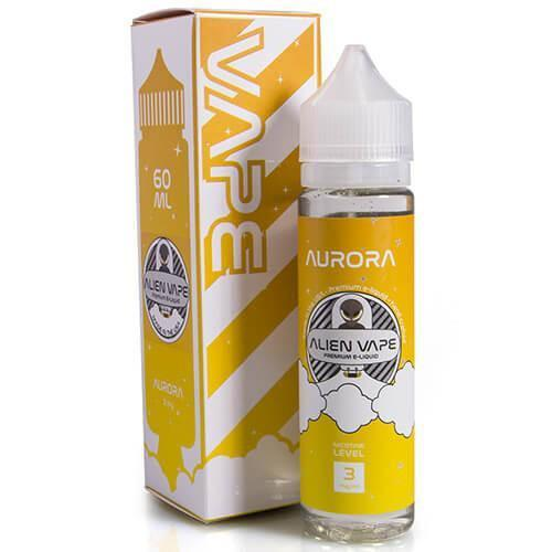 Aurora – 60ML - VAPE VENDOR